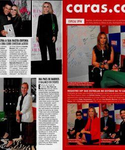 Revista-CARAS-JUN12