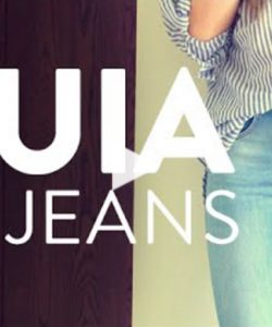 press_video_jeans3